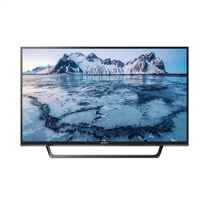 TV 49'' LED KDL49WE660 SONY