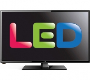 TV 28'' LED FL28106 F&U