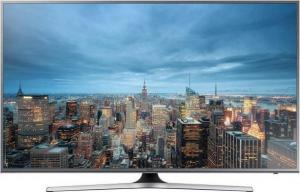 TV 60'' LED UE60J6200AWXXH SAMSUNG